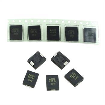 Varistor CU4032K50G2K1 50V 250mW 4032