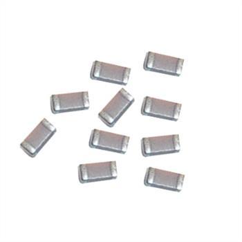 NTC Thermistor 10k 0,30W -55/+125°C ; Epcos, B57621C103K62