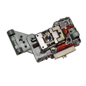 Lasereinheit HOP1161DK ; Laser unit - Laser Pickup