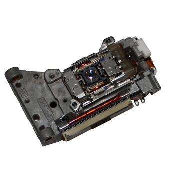Lasereinheit SFDB10 ; Laser unit - Laser Pickup