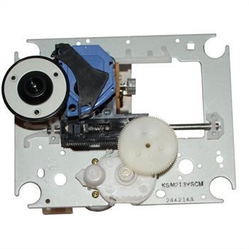 Lasereinheit KSM213VSCM (KSS213V + Mech) ; Laser unit - Laser Pickup
