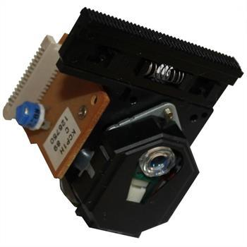 Lasereinheit HPC1LF ; Laser unit - Laser Pickup