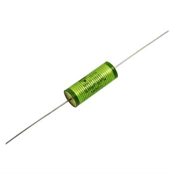 MKP-Kondensator axial 0,68µF 160V DC ; 12x29mm ; MKP1845468164 ; 680nF