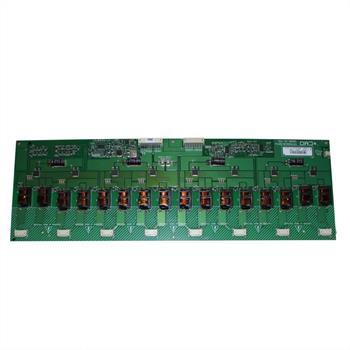 "LCD Inverter Board 32"" ; VIT70002.60 ; Logah"