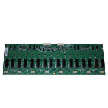 "LCD Inverter Board 32"" VIT70002.00"