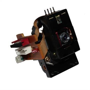 Lasereinheit HOPM3A ; Laser unit - Laser Pickup