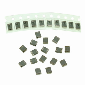 Inductor / Choke SMD 10nH 720mA ; 1210 ; LEM3225T10NJ ; 10nH