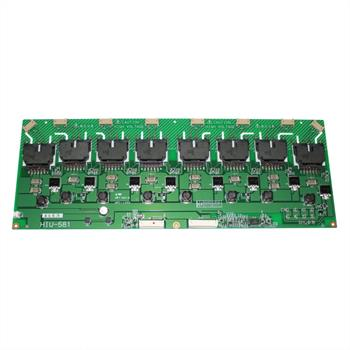 "LCD Inverter Board 32"" Darfon V0.89144.001"