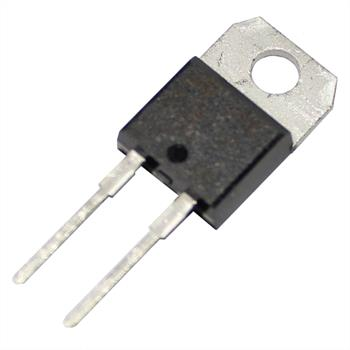 Diode BYW81P-200 BYW81P 35A 200V TO220 ; ST