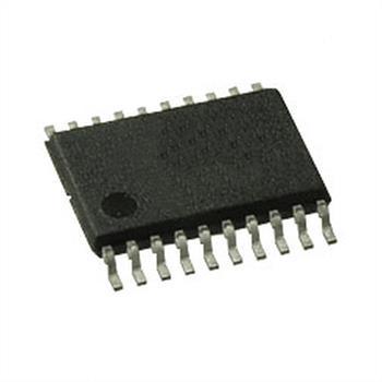 CMOS IC Buffer / Line driver 74LVC541A [SSOP-20] ; NXP