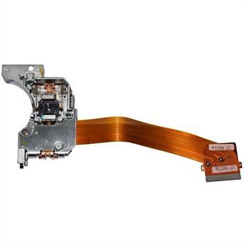 Lasereinheit für Audi RNS-E Navi ; Laser unit - Laser Pickup