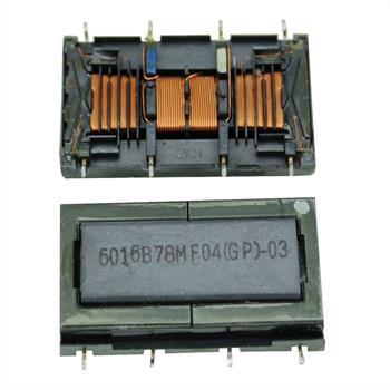 LCD Inverter Trafo 6016B
