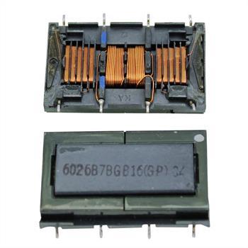 LCD Inverter Trafo 6026B