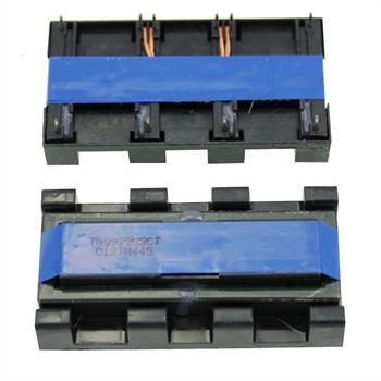 LCD Inverter Trafo TMS92903CT ; Samsung ; Inverterboard Trafo