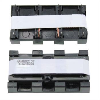 LCD Inverter Trafo QGAH02107 ; Samsung ; Inverterboard Trafo