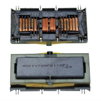 LCD Inverter Trafo 4001Y