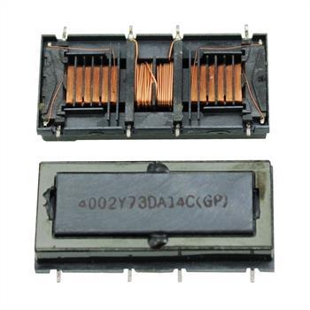 LCD Inverter Trafo 4002Y ; Darfon ; Inverterboard Trafo