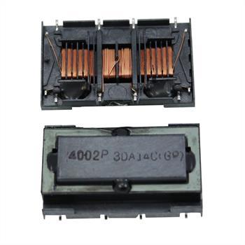 LCD Inverter Trafo 4002P ; Darfon ; Inverterboard Trafo