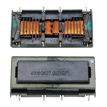LCD Inverter Trafo 4008Q ; Darfon ; Inverterboard Trafo