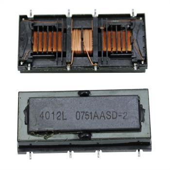LCD Inverter Trafo 4012L ; Darfon ; Inverterboard Trafo