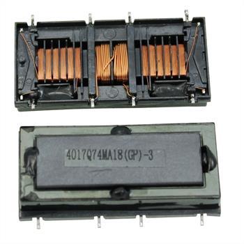 LCD Inverter Trafo 4017Q ; Darfon ; Inverterboard Trafo