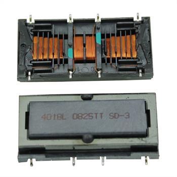 LCD Inverter Trafo 4018L ; Darfon ; Inverterboard Trafo