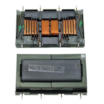 LCD Inverter Trafo Replacement 6007B Inverterboard Trafo