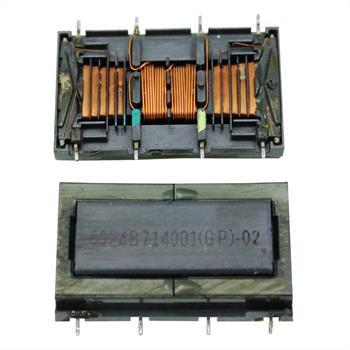 LCD Inverter Trafo 6024B