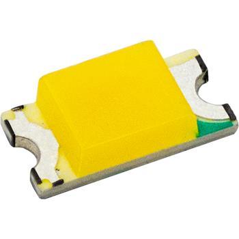 Superhelle SMD LEDs 1206 / 3,0x1,5mm ; verschiedene Farben