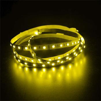 RGB LED Streifen Band Leiste 500cm 5m ; 12V IP20 300LEDs 5050
