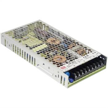 Schaltnetzteil RSP-200-5 - 200W 5V