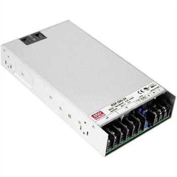 Schaltnetzteil RSP-500-48 - 500W 48V