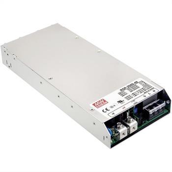 Schaltnetzteil RSP-2000-12 - 1200W 12V