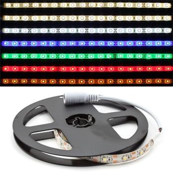 LED Streifen 5V, IP65, 30LEDs, 50cm