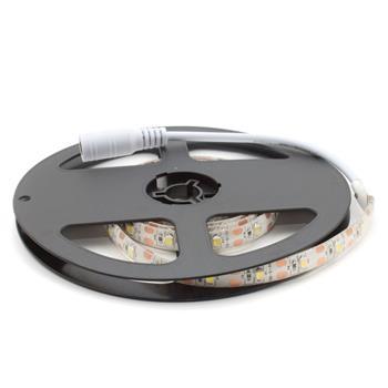 1m (100cm) LED Streifen Band Leiste 5V IP65 60LEDs 60LED/m SMD3528