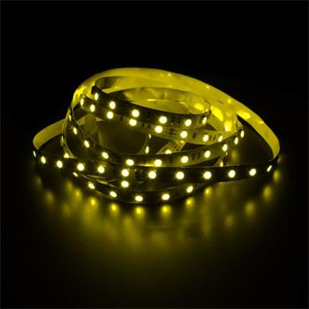RGB LED Strip Light 500cm 5m ; 24V IP20 300LEDs 5050