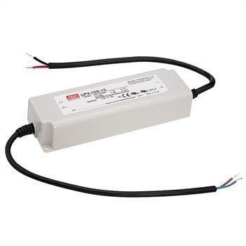 LED Netzteil LPV-150-24 151W 24V