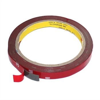 3m Double Sided Tape 3M 4229P 10mm ; Adhesive Foam Tape Automotive Strong