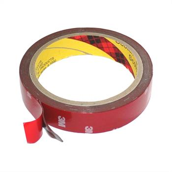 3m Double Sided Tape 3M 4229P 20mm ; Adhesive Foam Tape Automotive Strong