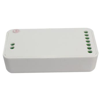 RGBW+WW CCT MiLight 4-Zone Controller - WLAN + RF 2,4GHz kompatibel