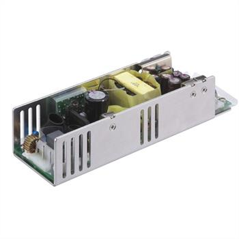 ATX power supply MPI-706H 80W max. 60W continious ; Magic Power