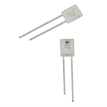 Photo Transistor NPN 940NM ; Kingbright KM-4457P3C