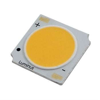 COB LED 25W 4000K 28x28mm