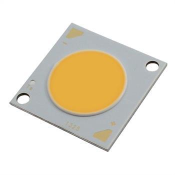 COB LED 22,3W PB20H01 3000K 28x28mm