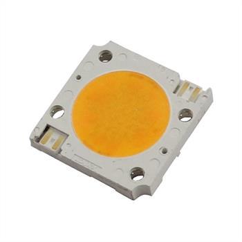 COB LED 14,5W PK15H01 2700K 15x15mm