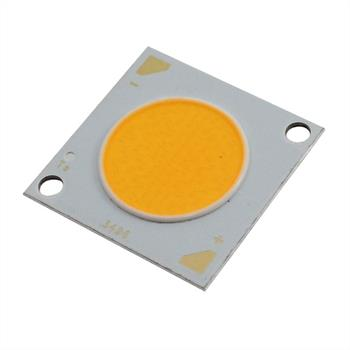 COB High Power LED 30W 3460lm 37,2V 800mA ; Lextar PB30H02 2700K
