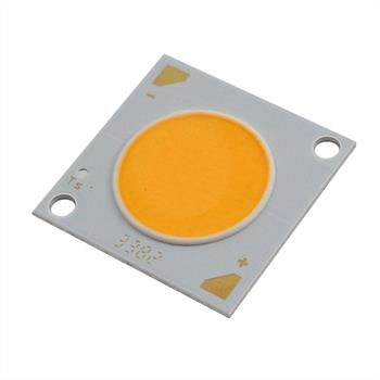 COB High Power LED 30W 3570lm 37,2V 800mA ; Lextar PB30H02 3000K
