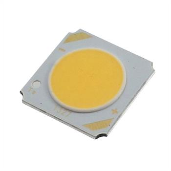 COB High Power LED 14,5W 1610lm 32V 450mA ; Lextar PB15H04 4000K