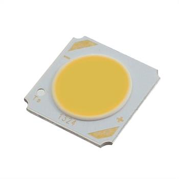 COB High Power LED 14,5W 1610lm 32V 450mA ; Lextar PB15H04 6000K
