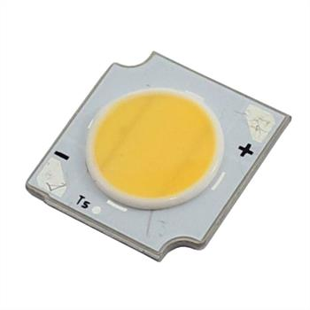 COB High Power LED 4,5W 510lm 37V 120mA ; Lextar PB04H06 4000K